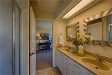 181 Ada Ave 36, Mountain View 94043 - Bathroom 2 (B)