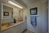 181 Ada Ave 36, Mountain View 94043 - Bathroom (A)
