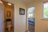 181 Ada Ave 36, Mountain View 94043 - Bathroom (B)
