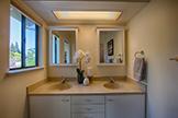 Bathroom (C)