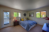 181 Ada Ave 36, Mountain View 94043 - Bedroom 1 (A)