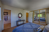 181 Ada Ave 36, Mountain View 94043 - Bedroom 1 (C)