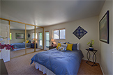 181 Ada Ave 36, Mountain View 94043 - Bedroom 1 (D)