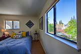 181 Ada Ave 36, Mountain View 94043 - Bedroom 1 (E)