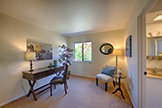 181 Ada Ave 36, Mountain View 94043 - Bedroom 2 (A)