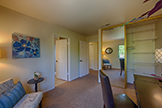 181 Ada Ave 36, Mountain View 94043 - Bedroom 2 (C)