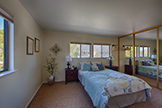 181 Ada Ave 36, Mountain View 94043 - Bedroom 3 (A)
