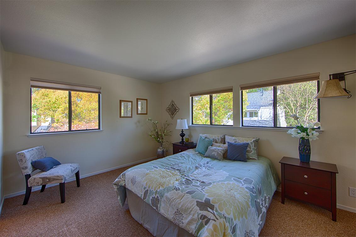 Bedroom 3 (E) - 181 Ada Ave 36