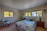181 Ada Ave 36, Mountain View 94043 - Bedroom 3 (E)