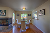 181 Ada Ave 36, Mountain View 94043 - Dining Area (A)