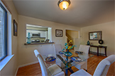 181 Ada Ave 36, Mountain View 94043 - Dining Area (C)