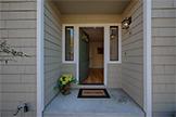181 Ada Ave 36, Mountain View 94043 - Entrance (A)