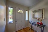 Entrance (B) - 181 Ada Ave 36, Mountain View 94043