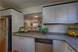 181 Ada Ave 36, Mountain View 94043 - Kitchen (B)