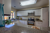 181 Ada Ave 36, Mountain View 94043 - Kitchen (C)