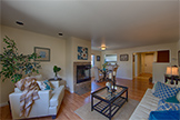 181 Ada Ave 36, Mountain View 94043 - Living Room (C)