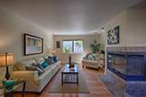 181 Ada Ave 36, Mountain View 94043 - Living Room (E)