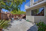 181 Ada Ave 36, Mountain View 94043 - Patio (B)