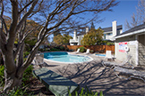 181 Ada Ave 36, Mountain View 94043 - Pool (A)