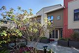 863 Altaire Walk, Palo Alto 94303 - Altaire Walk 863 (B)