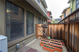 863 Altaire Walk, Palo Alto 94303 - Back Patio (A)