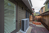 863 Altaire Walk, Palo Alto 94303 - Back Patio (B)
