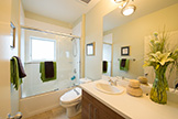 863 Altaire Walk, Palo Alto 94303 - Bathroom 2 (A)