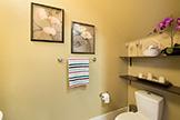 863 Altaire Walk, Palo Alto 94303 - Half Bath (B)