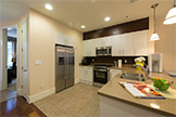 863 Altaire Walk, Palo Alto 94303 - Kitchen (A)