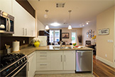 863 Altaire Walk, Palo Alto 94303 - Kitchen (C)