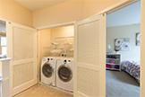 863 Altaire Walk, Palo Alto 94303 - Laundry (A)