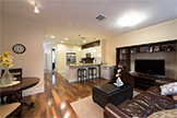 863 Altaire Walk, Palo Alto 94303 - Living Room (C)