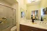 863 Altaire Walk, Palo Alto 94303 - Master Bath (A)