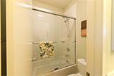 863 Altaire Walk, Palo Alto 94303 - Master Bath (B)