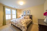 863 Altaire Walk, Palo Alto 94303 - Master Bedroom (A)