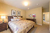 863 Altaire Walk, Palo Alto 94303 - Master Bedroom (B)