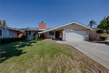 Picture of 995 Aster Ave, Sunnyvale 94086 - Home For Sale