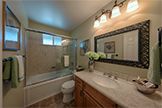 995 Aster Ave, Sunnyvale 94086 - Bathroom 2 (A)
