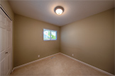 995 Aster Ave, Sunnyvale 94086 - Bedroom 2 (A)