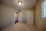 995 Aster Ave, Sunnyvale 94086 - Bedroom 2 (C)