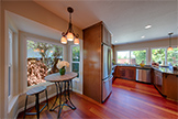 995 Aster Ave, Sunnyvale 94086 - Breakfast Area (A)