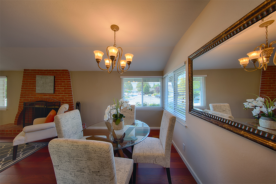 Dining Room (C) - 995 Aster Ave