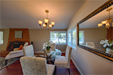 995 Aster Ave, Sunnyvale 94086 - Dining Room (C)