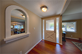 995 Aster Ave, Sunnyvale 94086 - Entrance (A)
