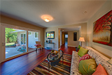 995 Aster Ave, Sunnyvale 94086 - Family Room (A)