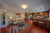 995 Aster Ave, Sunnyvale 94086 - Family Room (C)