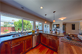 995 Aster Ave, Sunnyvale 94086 - Kitchen (C)