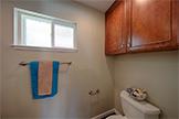 995 Aster Ave, Sunnyvale 94086 - Master Bath (B)
