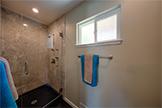 995 Aster Ave, Sunnyvale 94086 - Master Bath (C)