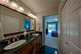 995 Aster Ave, Sunnyvale 94086 - Master Bath (D)